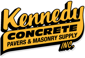 Kennedy Concrete | Ready Mix Concrete